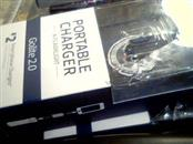 IFROGZ PORTABLE CHARGER GOLITE 2.0